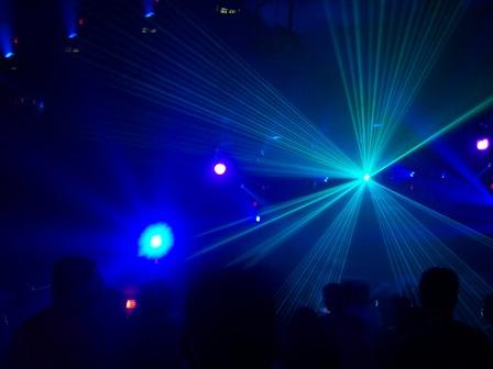 Laser 04
