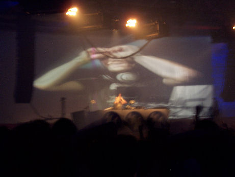 TE 2006